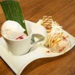 ijspalet javaans eetcafe
