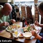 lekker eten javaans eetcafe